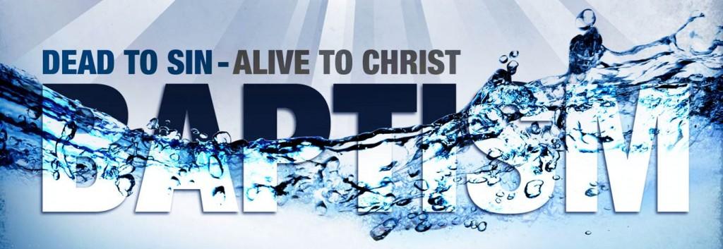 Baptism-2011